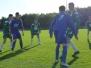 26/09/2015 - Championnat U18, phase 1