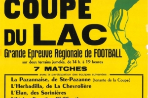 Affiches-CoupeDuLac