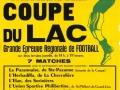 ESL-1970-Affiche Coupe du Lac-22ème