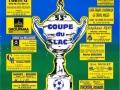ESL-2002-Affiche Coupe du Lac-53ème