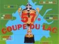 ESL-2006-Affiche Coupe du Lac-57ème