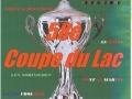 ESL-2007-Affiche Coupe du Lac-58ème