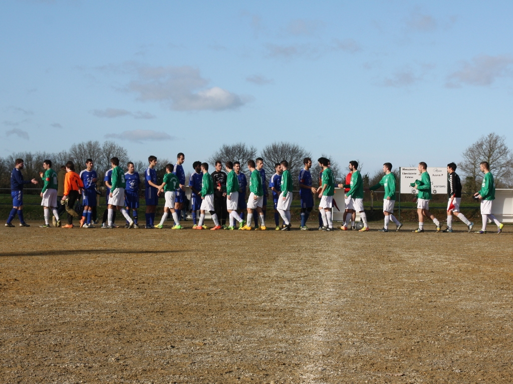 Amical Bourgneuf photo 3