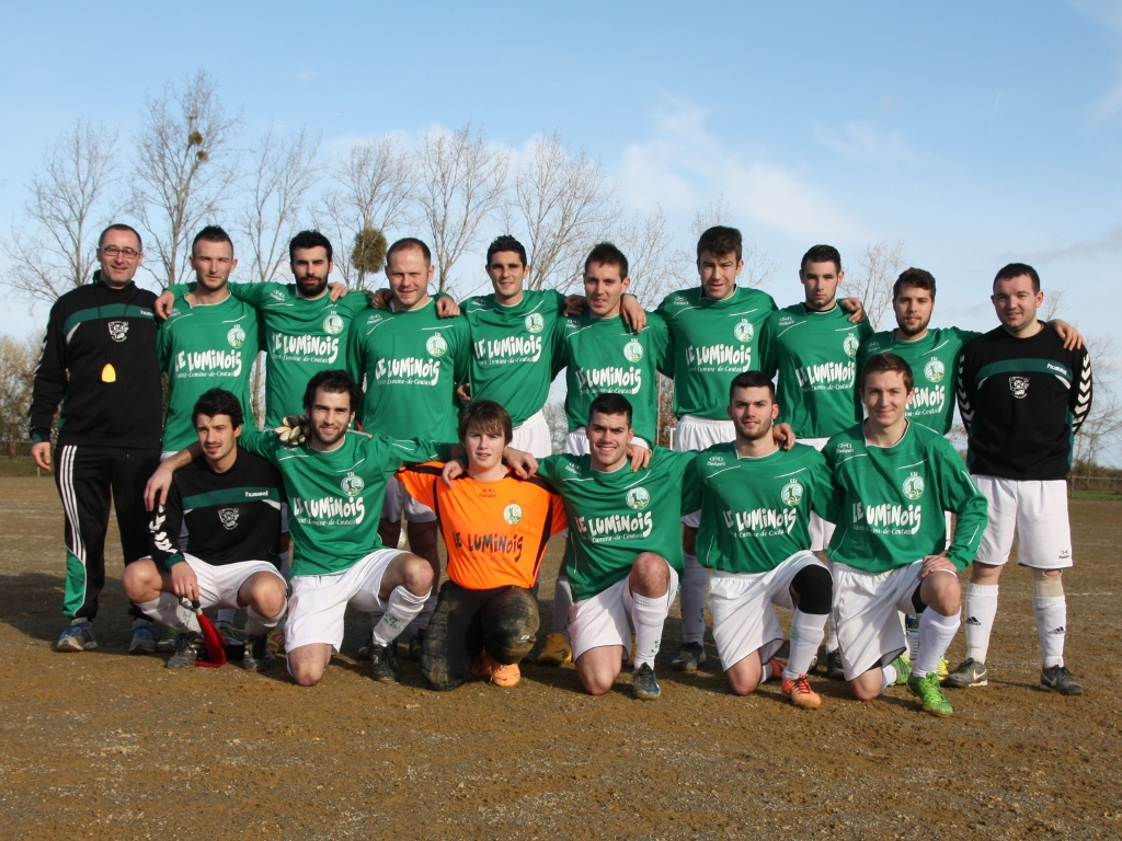 Amical Bourgneuf photo 4