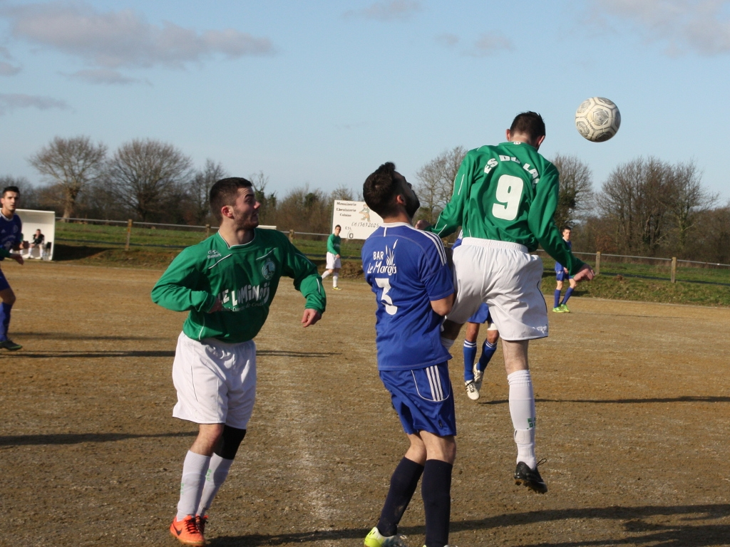 Amical Bourgneuf photo 6