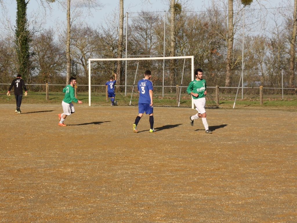Amical Bourgneuf photo 9