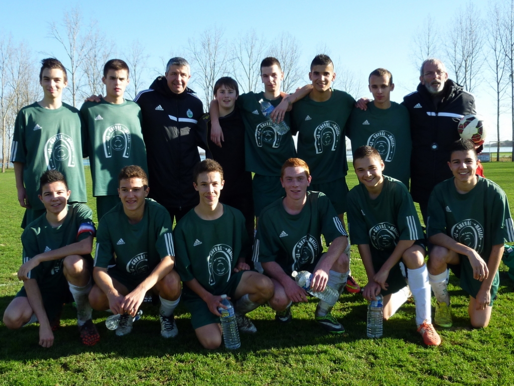 ESL-20141130-U18-Equipe-43
