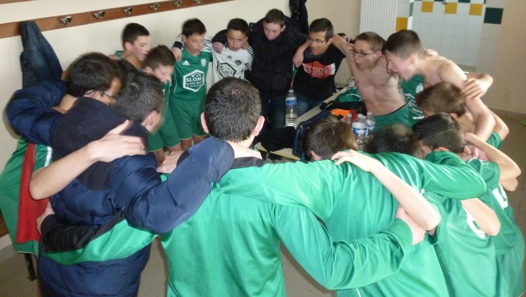 ESL-20150307-U15-Victoire-169.JPG