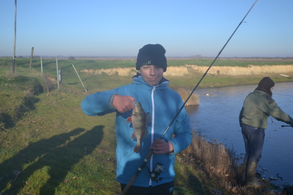 sortie pêche-03