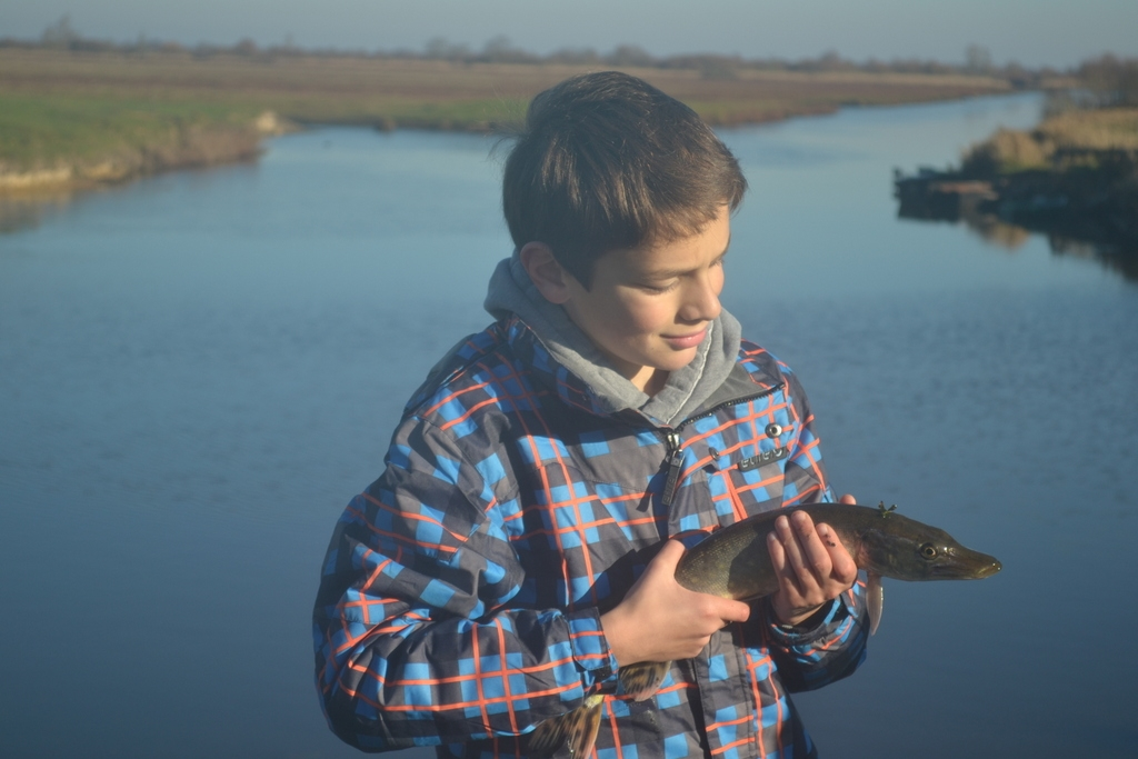 sortie pêche-04