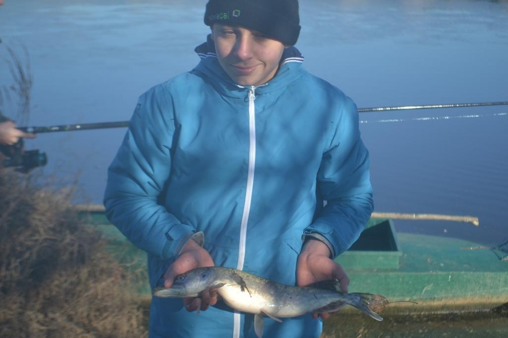sortie pêche-05